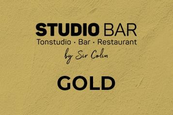Gold-Ticket