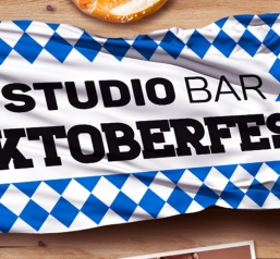 Samstag: Oktoberfest 8 Personen