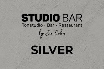 Silver-Ticket
